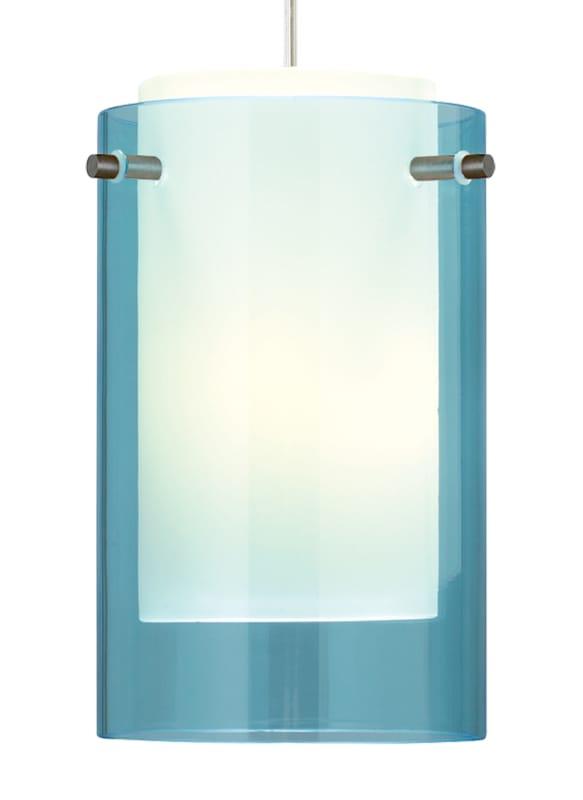 Tech Lighting 700TT2ECPQ Echo 1 Light Two-Circuit T-TRAK Incandescent Sale $445.60 ITEM#: 2366218 MODEL# :700TT2ECPQW UPC#: 756460056339 :