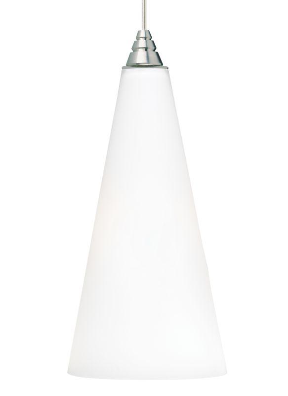 Tech Lighting 700TT2EMPF Emerge 1 Light Two-Circuit T-TRAK Sale $356.00 ITEM#: 2366246 MODEL# :700TT2EMPFW UPC#: 756460056902 :