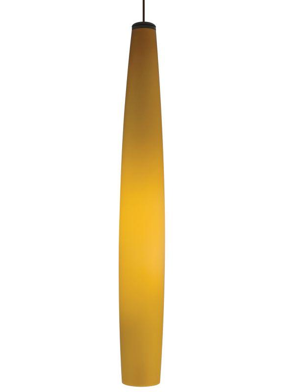 Tech Lighting 700TT2FINPLA-CF Fino Large 1 Light Two-Circuit T-TRAK Sale $676.00 ITEM#: 2366257 MODEL# :700TT2FINPLAS-CF UPC#: 884655098953 :