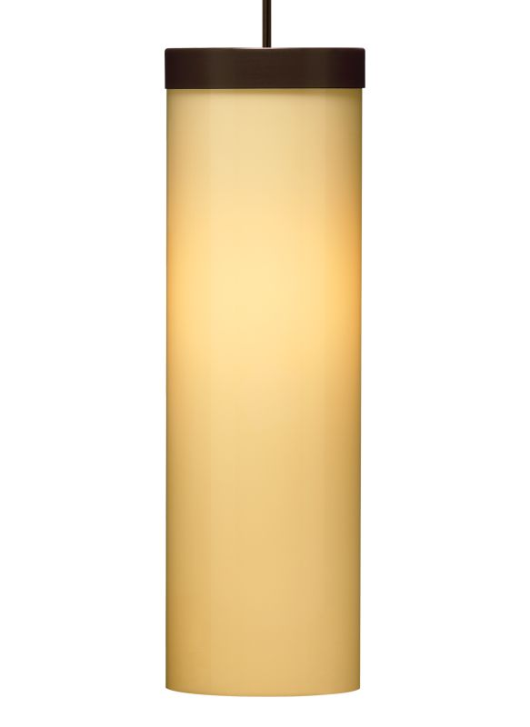 Tech Lighting 700TT2HUDPL Hudson 1 Light Two-Circuit T-TRAK Sale $359.20 ITEM#: 2366299 MODEL# :700TT2HUDPLS UPC#: 756460370794 :