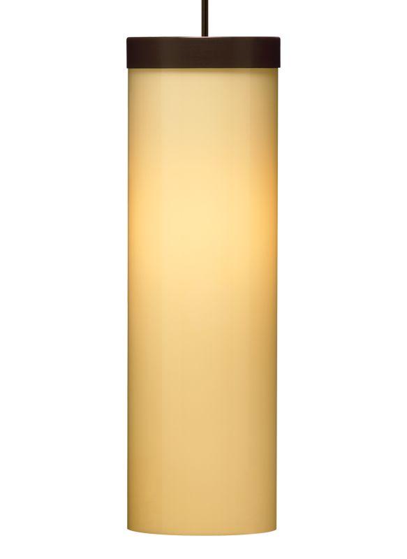 Tech Lighting 700TT2HUDPL Hudson 1 Light Two-Circuit T-TRAK Sale $359.20 ITEM#: 2366300 MODEL# :700TT2HUDPLW UPC#: 756460370817 :