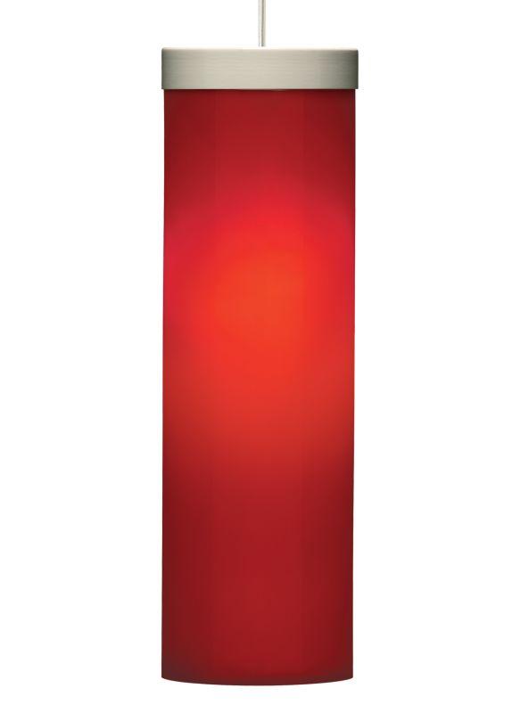 Tech Lighting 700TT2HUDPR-CF Hudson 1 Light Two-Circuit T-TRAK Compact Sale $440.00 ITEM#: 2366305 MODEL# :700TT2HUDPRS-CF UPC#: 756460370862 :