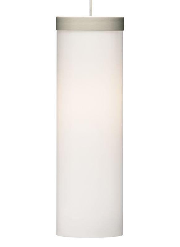 Tech Lighting 700TT2HUDPW-CF Hudson 1 Light Two-Circuit T-TRAK Compact Sale $453.60 ITEM#: 2366310 MODEL# :700TT2HUDPWW-CF UPC#: 756460370947 :