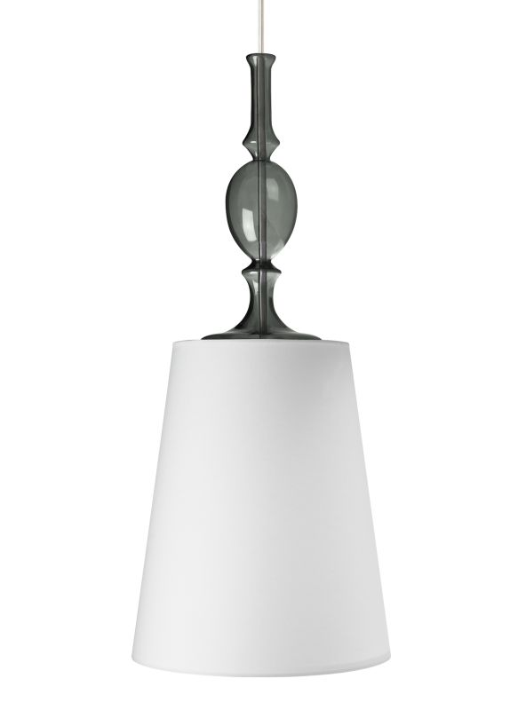 Tech Lighting 700TT2KIELPWC Kiev Large 1 Light Two-Circuit T-TRAK Sale $388.00 ITEM#: 2366323 MODEL# :700TT2KIELPWCS UPC#: 884655100359 :