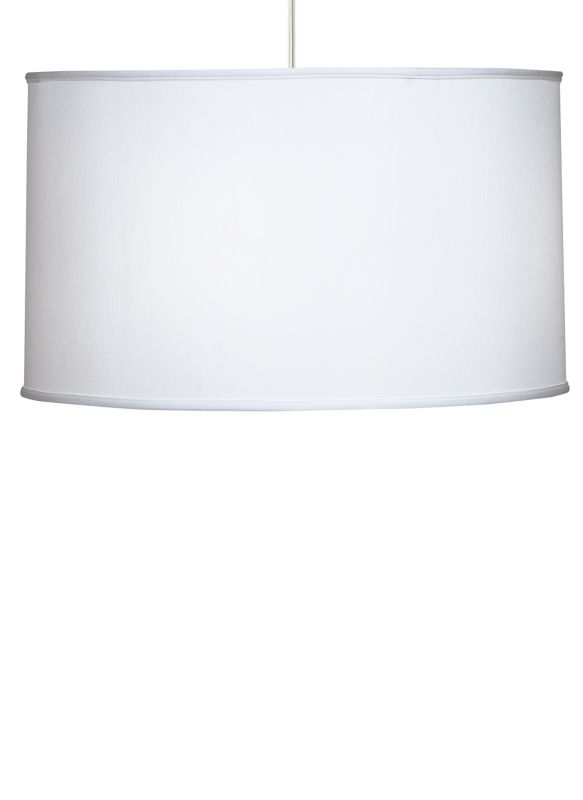 Tech Lighting 700TT2LEXPW Lexington 4 Light Two-Circuit T-TRAK Sale $445.60 ITEM#: 2366341 MODEL# :700TT2LEXPWS UPC#: 756460057664 :