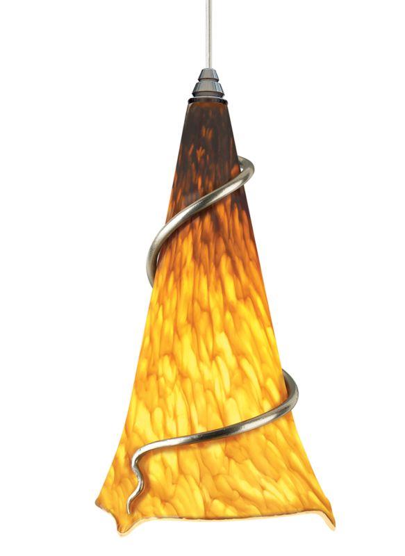 Tech Lighting 700TT2OVPARN-CF Ovation 1 Light Two-Circuit T-TRAK Sale $494.40 ITEM#: 2366370 MODEL# :700TT2OVPARNW-CF UPC#: 756460058807 :