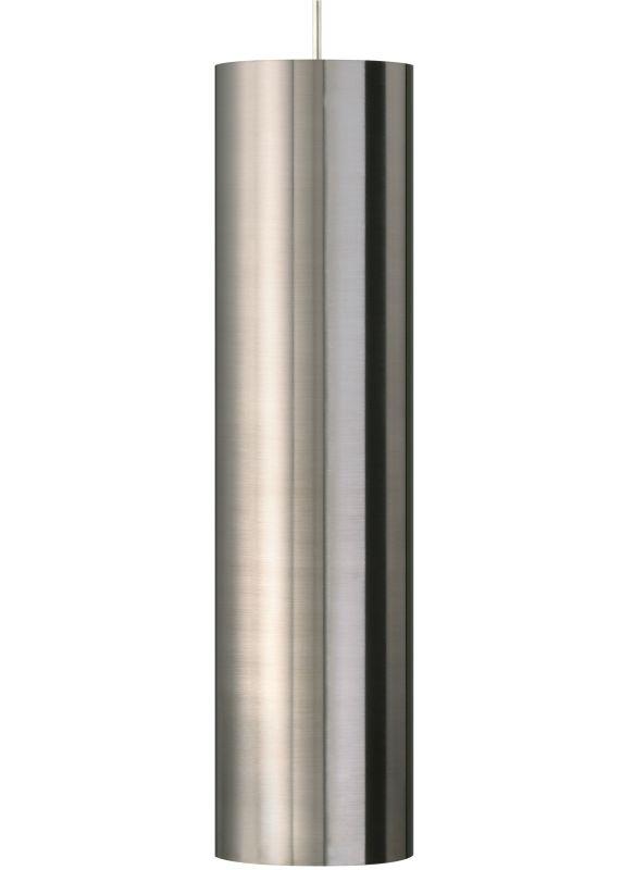 Tech Lighting 700TT2PPRGPS Piper Grande 1 Light Two-Circuit T-TRAK Sale $482.40 ITEM#: 2366414 MODEL# :700TT2PPRGPSW :