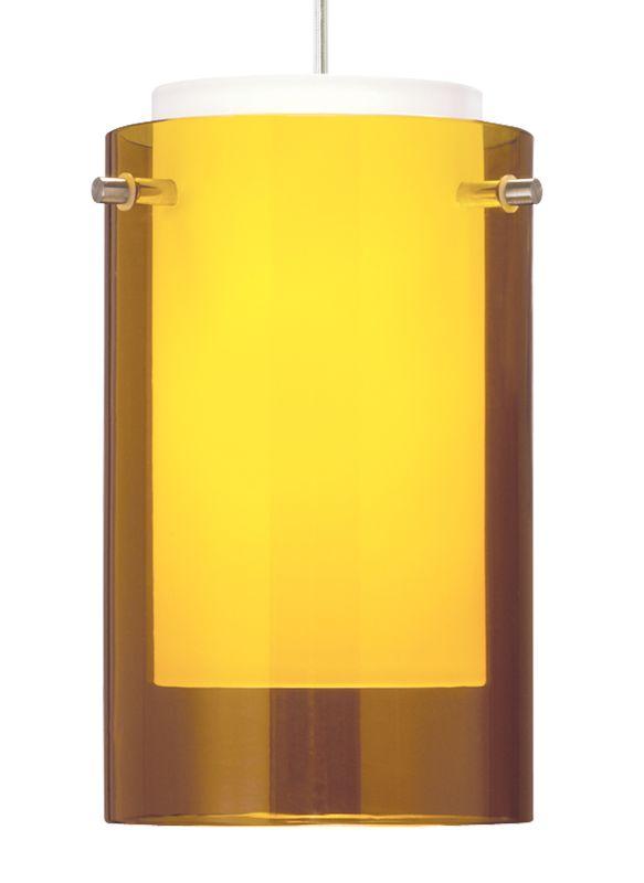 Tech Lighting 700TTECPA Echo 1 Light Single-Circuit T-TRAK Sale $424.80 ITEM#: 2366515 MODEL# :700TTECPAS UPC#: 756460867263 :