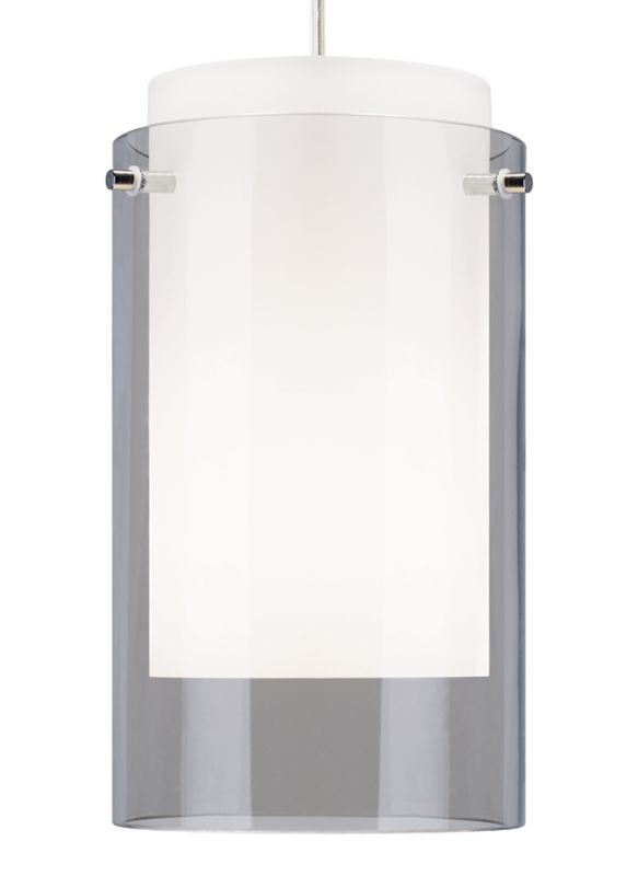 Tech Lighting 700TTECPS-CF Echo 1 Light Single-Circuit T-TRAK Compact
