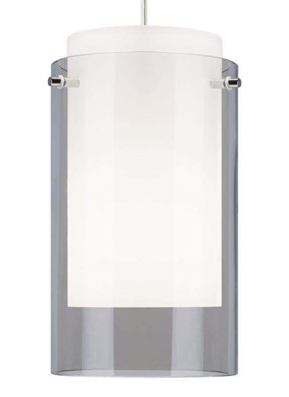 Tech Lighting 700TTECPSS Echo 1 Light Single-Circuit T-TRAK Sale $371.20 ITEM#: 2366543 MODEL# :700TTECPSSS UPC#: 756460061395 :