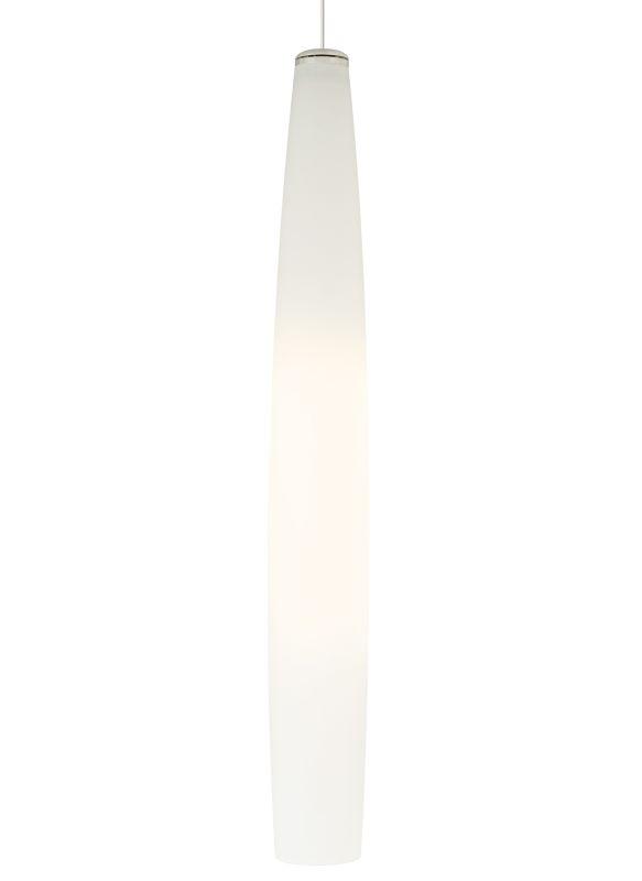 Tech Lighting 700TTFINPLW-CF Fino Large 1 Light Single-Circuit T-TRAK Sale $635.20 ITEM#: 2366570 MODEL# :700TTFINPLWS-CF UPC#: 884655098861 :
