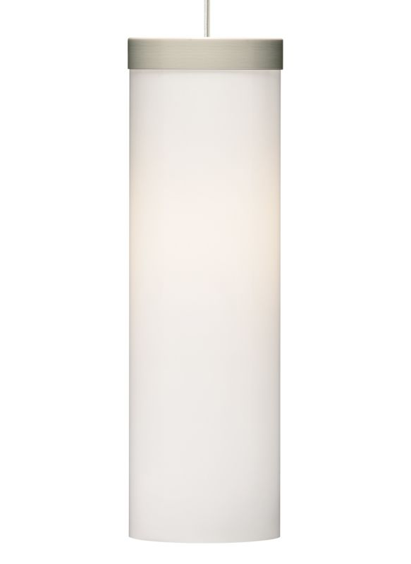 Tech Lighting 700TTHUDPW-CF Hudson 1 Light Single-Circuit T-TRAK Sale $412.00 ITEM#: 2366619 MODEL# :700TTHUDPWW-CF UPC#: 756460370701 :