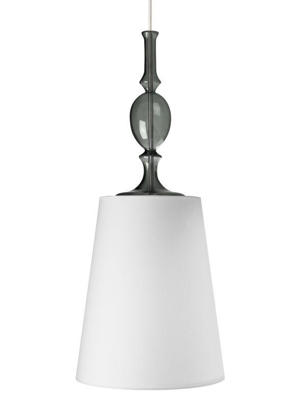 Tech Lighting 700TTKIELPWK-CF Kiev Large 1 Light Single-Circuit T-TRAK Sale $441.60 ITEM#: 2366643 MODEL# :700TTKIELPWKW-CF UPC#: 884655100229 :