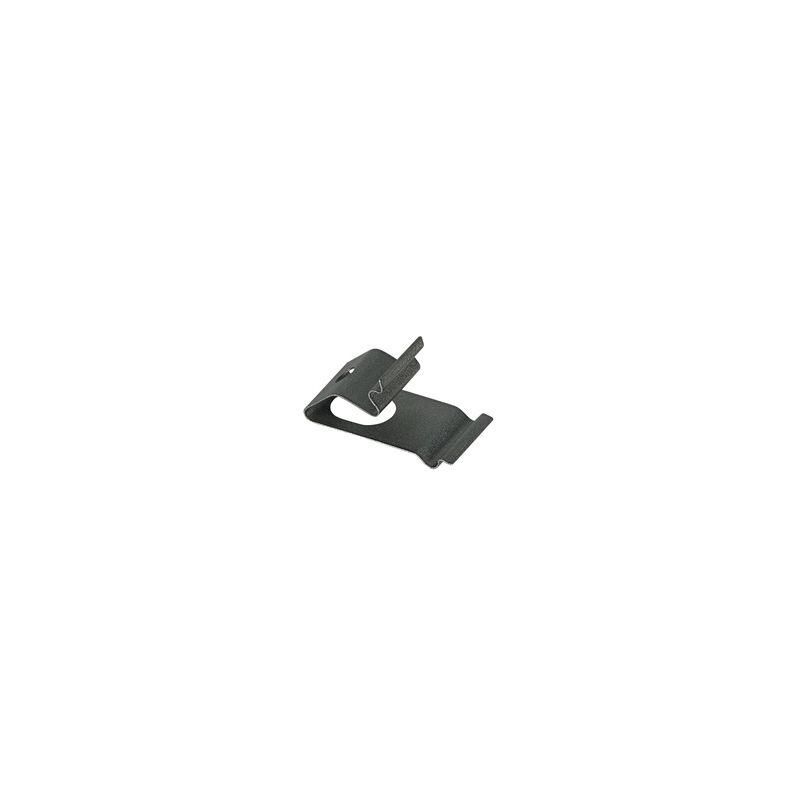 Tech Lighting 700UMCMB90 Unilume LED Micro Channel Angled Mounting