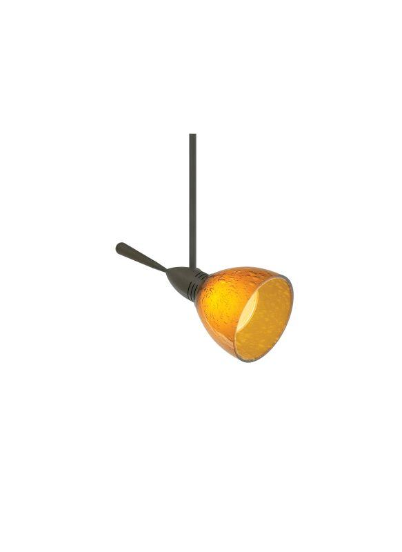 "Tech Lighting 700WMOAE3 Wall MonoRail Aero Low-Voltage Head with 3"" Sale $165.60 ITEM#: 829322 MODEL# :700WMOAE3Z UPC#: 756460947415 :"