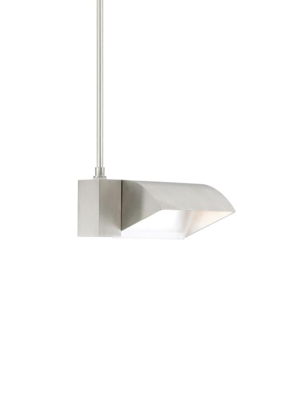 "Tech Lighting 700WMOIBISWWSL203 Wall MonoRail IBISS Low Voltage 3"" Sale $340.00 ITEM#: 2304045 MODEL# :700WMOIBISWWSL203S UPC#: 884655194242 :"
