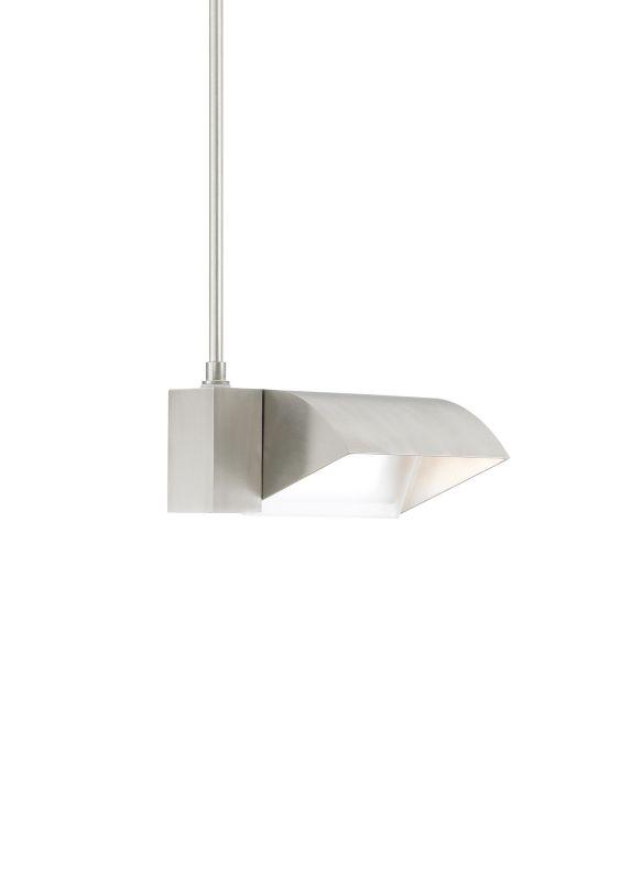 "Tech Lighting 700WMOIBISWWSL303 Wall MonoRail IBISS Low Voltage 3"" Sale $356.00 ITEM#: 2304052 MODEL# :700WMOIBISWWSL303Z UPC#: 884655194334 :"