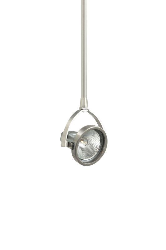 Tech Lighting 700WMOJON24 Wall MonoRail John Adjustable Low-Voltage Sale $182.40 ITEM#: 2304064 MODEL# :700WMOJON24Z UPC#: 884655235143 :