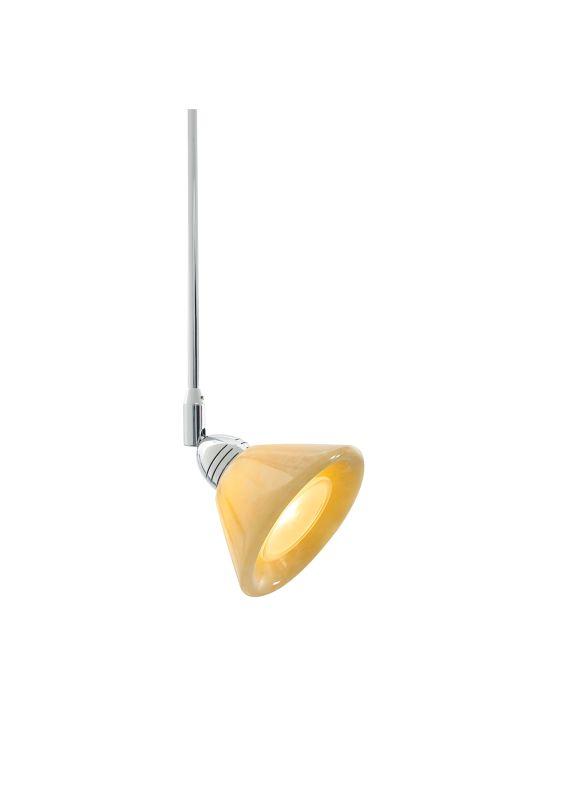 Tech Lighting 700WMOTLT06 Wall MonoRail Tilt Flexible Minimalist Sale $124.00 ITEM#: 829868 MODEL# :700WMOTLT06C UPC#: 756460947132 :