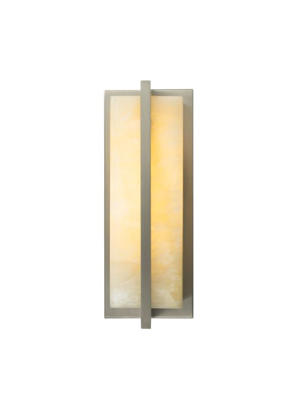 Tech Lighting 700WSCORH-LED Coronado Rectangular Honey Onyx LED Wall Sale $354.40 ITEM#: 2262511 MODEL# :700WSCORHS-LED UPC#: 884655133975 :