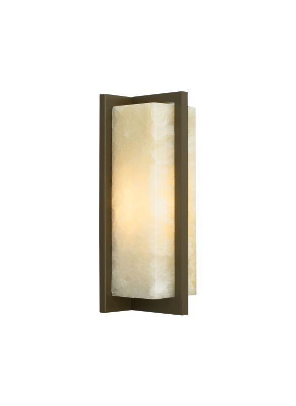 Tech Lighting 700WSCORH-LED Coronado Rectangular Honey Onyx LED Wall Sale $363.20 ITEM#: 2262510 MODEL# :700WSCORHZ-LED UPC#: 884655133944 :