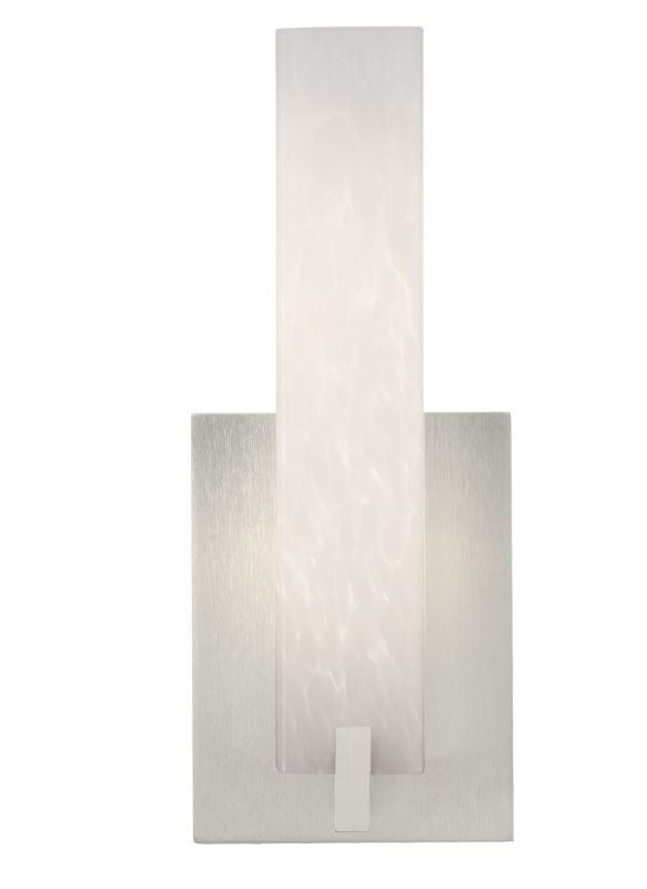Tech Lighting 700WSCOSW-LED277 Cosmo 1 Light 277v LED Wall Sconce with Sale $334.40 ITEM#: 2366775 MODEL# :700WSCOSWS-LED277 :