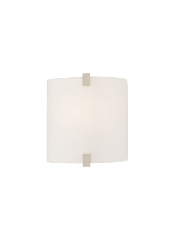 Tech Lighting 700WSESXFW-CF Essex White Fabric Fluorescent Wall Washer Sale $280.80 ITEM#: 2262556 MODEL# :700WSESXFWS-CF UPC#: 884655026055 :