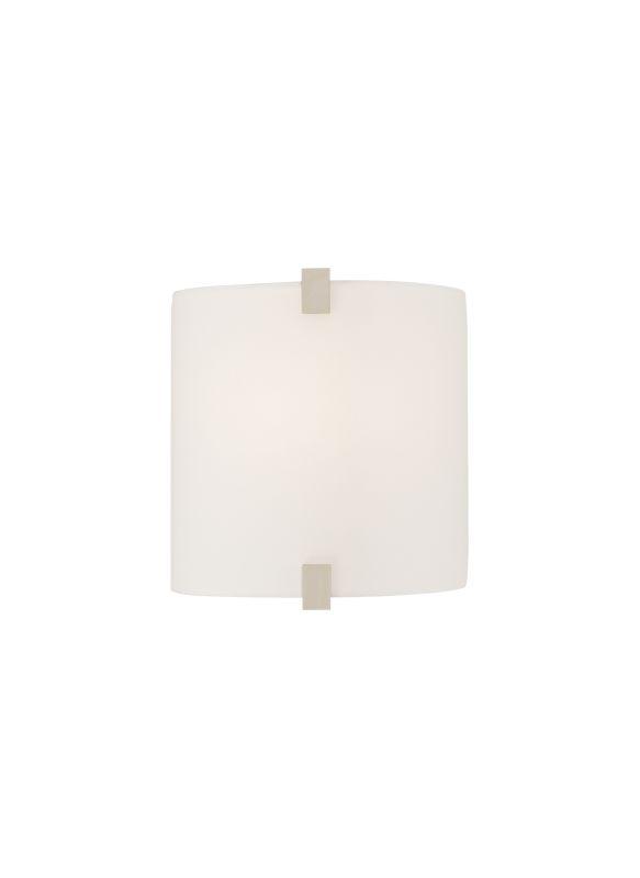 Tech Lighting 700WSESXFW-LED Essex White Fabric LED Wall Washer Sconce Sale $329.60 ITEM#: 2262559 MODEL# :700WSESXFWS-LED UPC#: 884655134262 :
