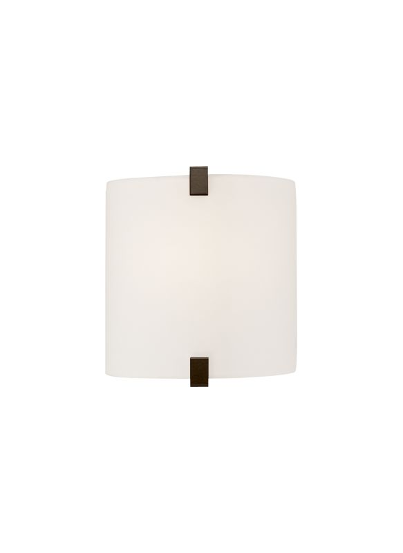 Tech Lighting 700WSESXFW-CF Essex White Fabric Fluorescent Wall Washer Sale $288.80 ITEM#: 2262554 MODEL# :700WSESXFWZ-CF UPC#: 884655026017 :