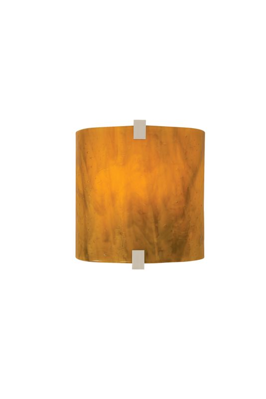 Tech Lighting 700WSESXGA-LED277 Essex 277v 1 Light LED Beach Amber