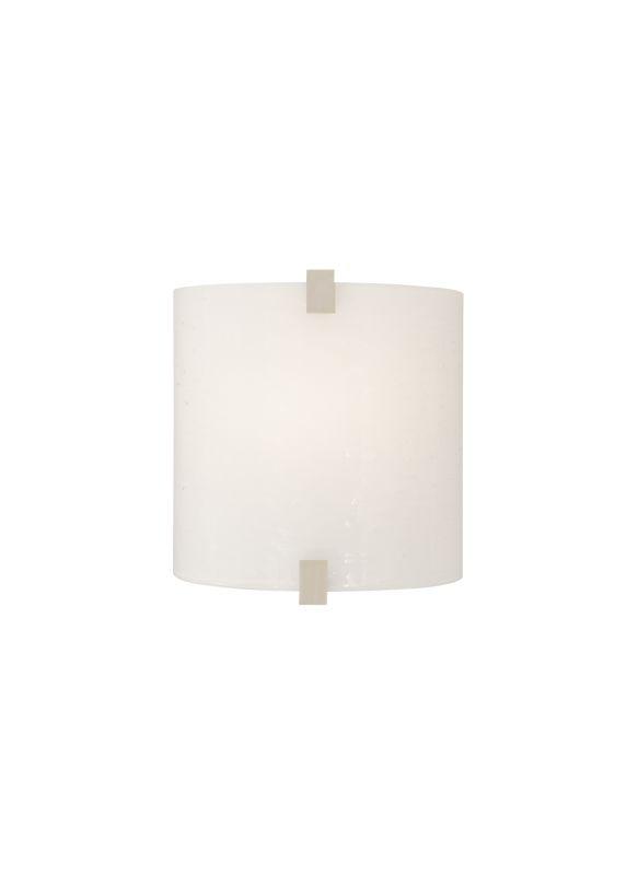 Tech Lighting 700WSESXGW-LED Essex Surf White Glass LED Wall Washer Sale $329.60 ITEM#: 2262586 MODEL# :700WSESXGWS-LED UPC#: 884655134248 :