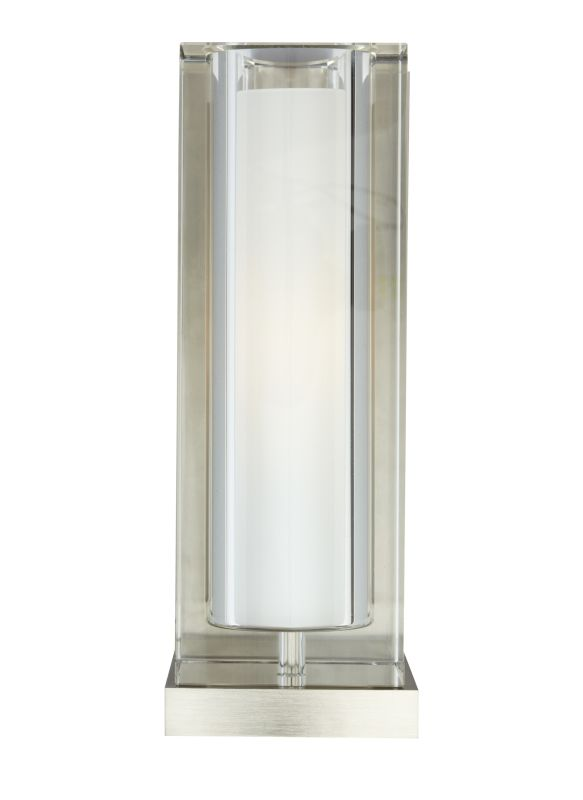Tech Lighting 700WSJDNC-CF Jayden 1 Light Fluorescent Rectangular Sale $630.40 ITEM#: 2304185 MODEL# :700WSJDNCS-CF UPC#: 884655233156 :