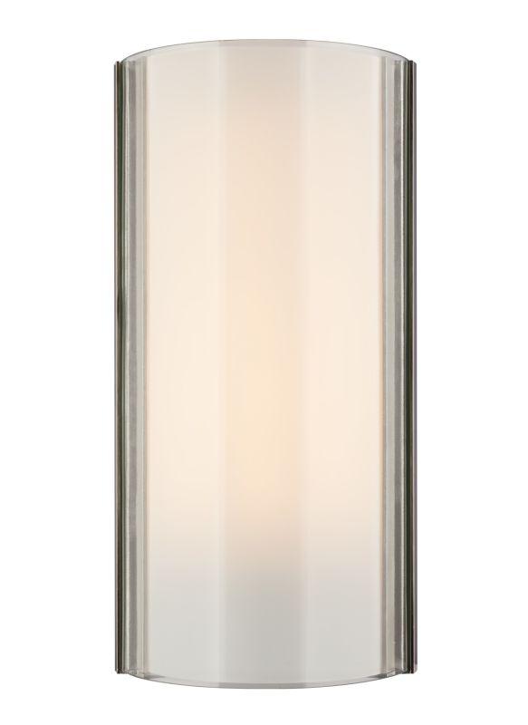 Tech Lighting 700WSJXNC Jaxon 1 Light Clear Glass Wall Sconce Antique Sale $482.40 ITEM#: 2304186 MODEL# :700WSJXNCZ UPC#: 884655233200 :