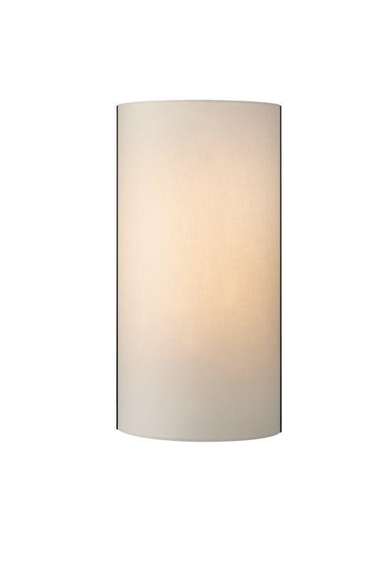 Tech Lighting 700WSLEXC-CF277 Lexington 277v 1 Light Fluorescent