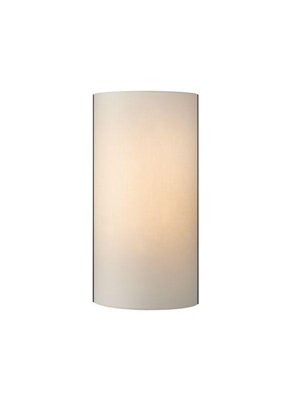 Tech Lighting 700WSLEXC-LED Lexington Half-Cylinder Desert Clay Fabric Sale $445.60 ITEM#: 2262636 MODEL# :700WSLEXCZ-LED UPC#: 884655134477 :