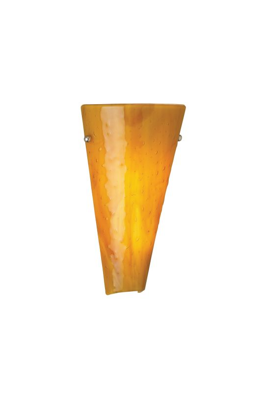 Tech Lighting 700WSLRKSA-LED277 Mini Larkspur 277v 1 Light LED Cone