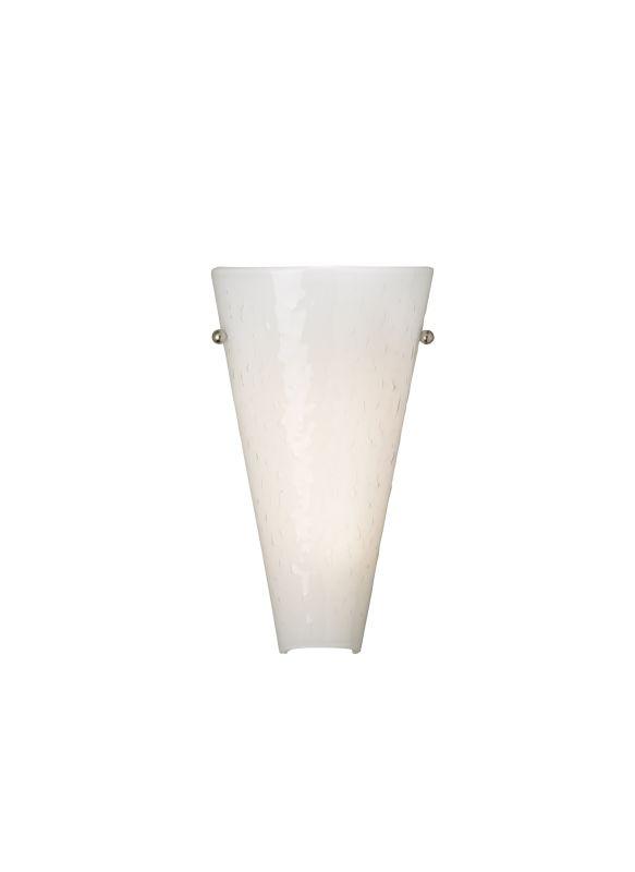 Tech Lighting 700WSLRKSW Mini Larkspur Surf White Cone Shaped Slumped Sale $231.20 ITEM#: 826753 MODEL# :700WSLRKSWC UPC#: 756460279837 :
