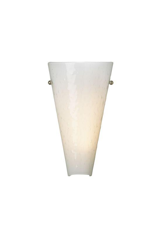 Tech Lighting 700WSLRKSW-LED277 Mini Larkspur 277v 1 Light LED Cone