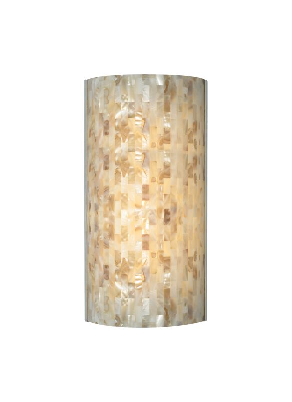 Tech Lighting 700WSPLAFN Playa Flush Multi-Toned Natural Shell Panel Sale $412.00 ITEM#: 2262678 MODEL# :700WSPLAFNS UPC#: 884655077378 :