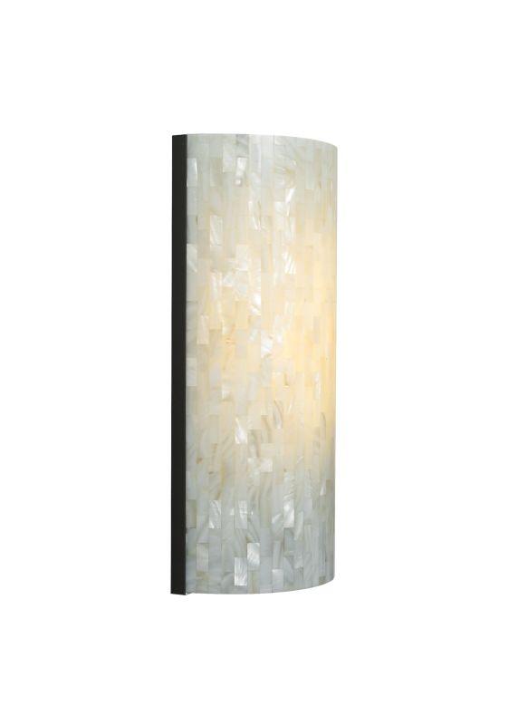 Tech Lighting 700WSPLAFW-CF Playa Flush Multi-Toned White Natural Sale $465.60 ITEM#: 2262686 MODEL# :700WSPLAFWS-CF UPC#: 884655077453 :