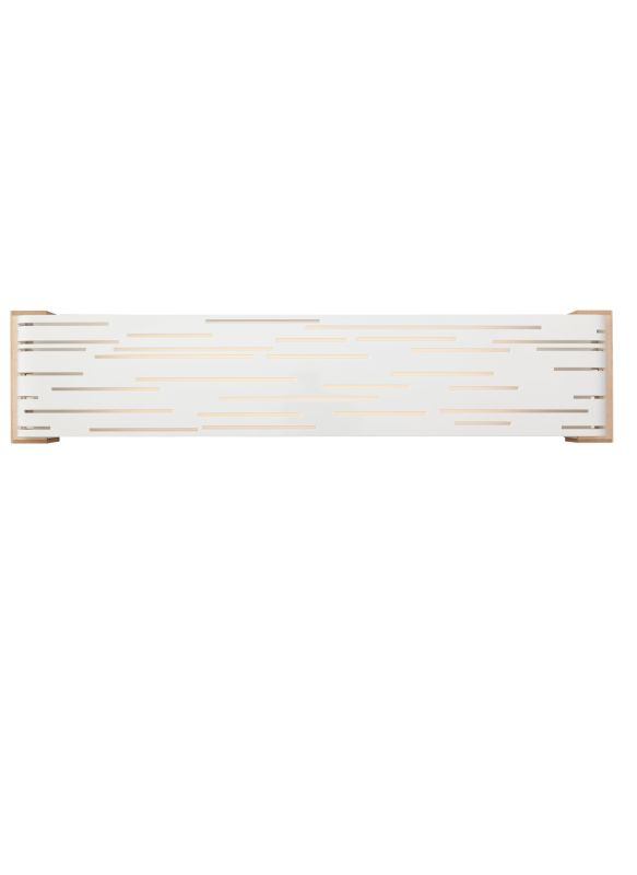 Tech Lighting 700WSRVLLW-LED Revel Linear 2 Light LED Gloss White Bath Sale $686.16 ITEM#: 2304272 MODEL# :700WSRVLLWM-LED UPC#: 884655244886 :
