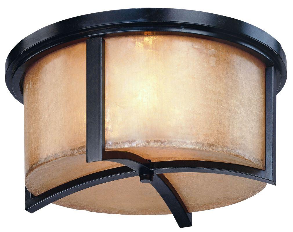 Troy Lighting C1741 Austin 3 Light Flush Mount Ceiling Fixture Antique Sale $147.70 ITEM#: 1597575 MODEL# :C1741ABZ UPC#: 782042895829 :