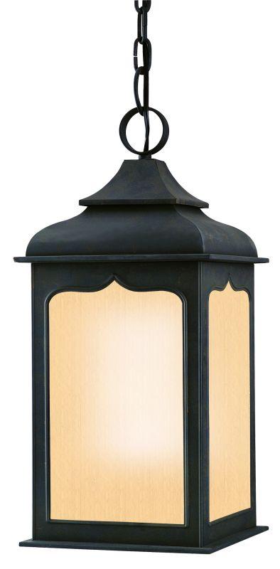 Troy Lighting F2017 Henry Street 3 Light Outdoor Lantern Pendant Sale $508.00 ITEM#: 1598935 MODEL# :FF2017CI UPC#: 782042935754 :