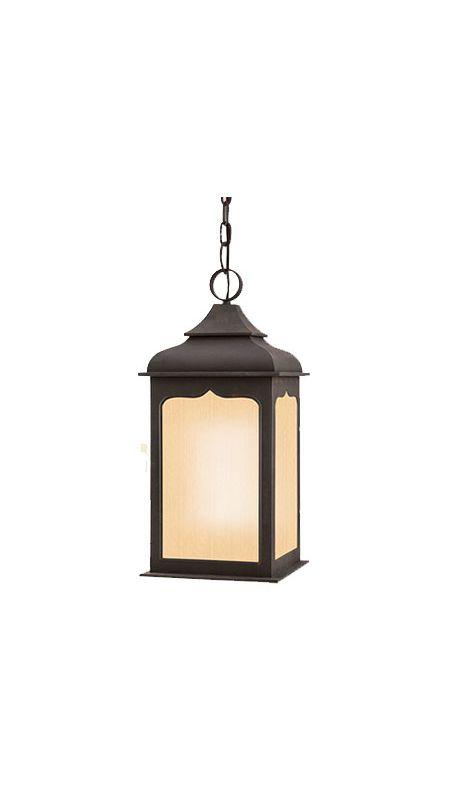 Troy Lighting F2018 Henry Street 4 Light Outdoor Lantern Pendant Sale $644.00 ITEM#: 1598936 MODEL# :FF2018CI UPC#: 782042935747 :