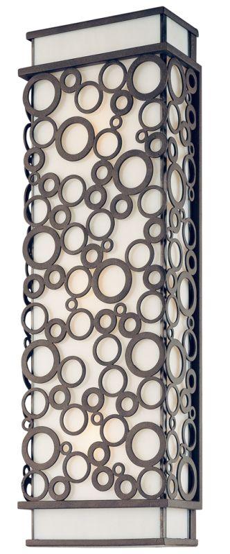 Troy Lighting B5013 Aqua Exterior 3 Light ADA Compliant Outdoor Wall Sale $516.00 ITEM#: 1105961 MODEL# :B5013FI UPC#: 782042983281 :