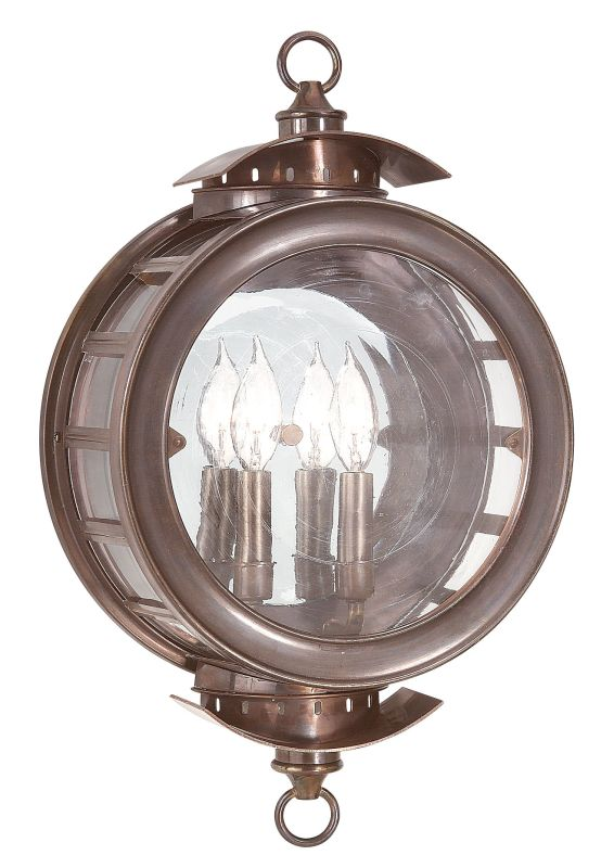 Troy Lighting B9502 Charleston 2 Light Outdoor Wall Sconce Heritage Sale $534.00 ITEM#: 526209 MODEL# :B9502HB UPC#: 782042534766 :