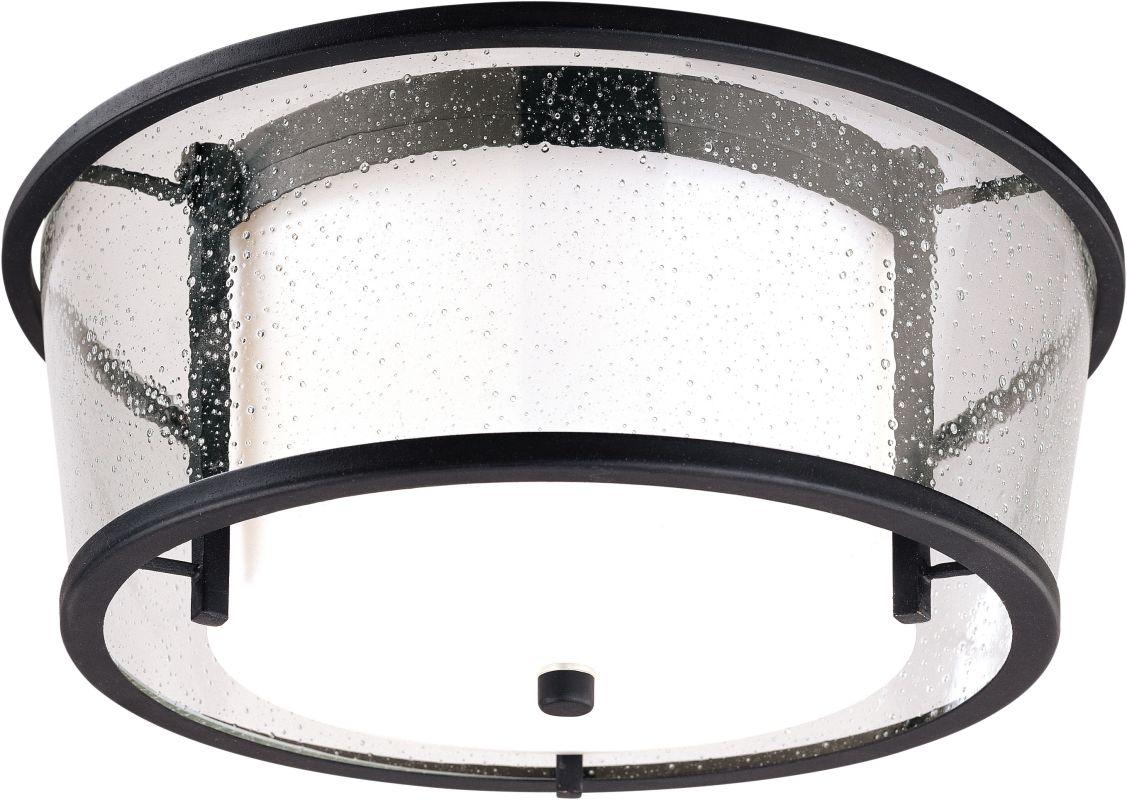 Troy Lighting C1350 Bennington 2 Light Flush Mount Ceiling Fixture Sale $436.00 ITEM#: 1597596 MODEL# :C1350FBZ UPC#: 782042668065 :
