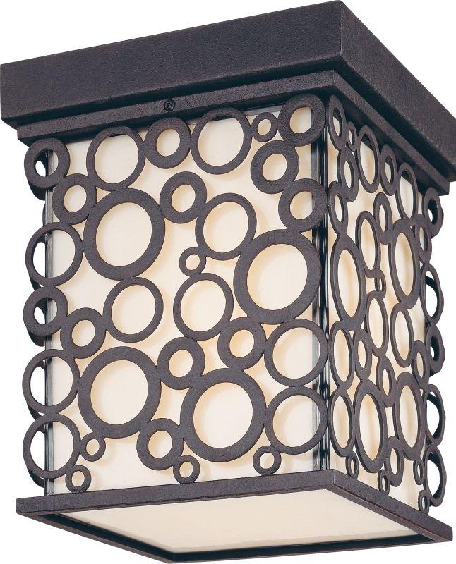 Troy Lighting C5010 Aqua Exterior 1 Light Flush Mount Outdoor Ceiling Sale $362.00 ITEM#: 1105953 MODEL# :C5010FI UPC#: 782042983304 :