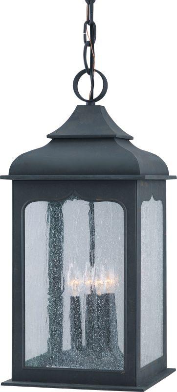 Troy Lighting F2018 Henry Street 4 Light Outdoor Lantern Pendant Sale $546.00 ITEM#: 1598298 MODEL# :F2018CI UPC#: 782042930346 :