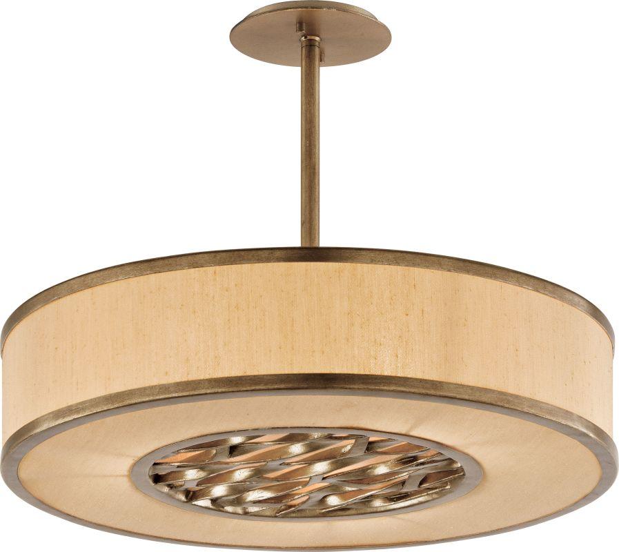 Troy Lighting F3156 Serengeti 3 Light Drum Pendant with Fabric Shade Sale $327.70 ITEM#: 2065601 MODEL# :F3156 UPC#: 782042792593 :
